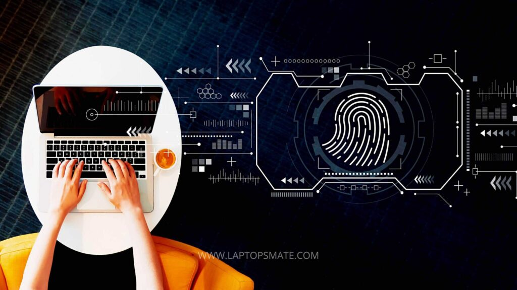The Fingerprint Readers scaled 1