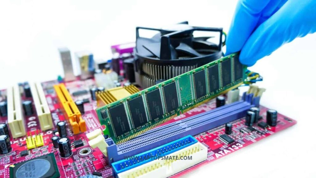 How Much RAM Do I Need For Cyber Security